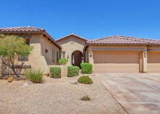 Foreclosed Home en W CALLE DE LAS ESTRELLA, Phoenix, AZ - 85085