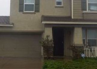 Foreclosed Home en ADDISON WAY, Sacramento, CA - 95822