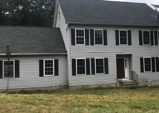 Foreclosed Home en VALLEY VIEW ACRES RD, Stroudsburg, PA - 18360