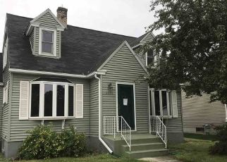 Casa en ejecución hipotecaria in Manitowoc, WI, 54220,  S 15TH ST ID: F4312258
