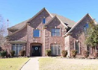 Foreclosed Home in WALL ST, Benton, AR - 72019