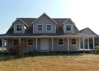 Casa en ejecución hipotecaria in Missoula Condado, MT ID: F4312280