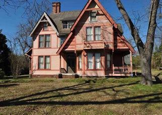 Foreclosed Home en YORK ST, Chester, SC - 29706