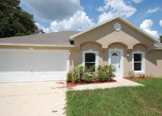 Foreclosed Home en MARION OAKS TRL, Ocala, FL - 34473