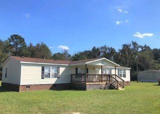 Foreclosure Home in Darlington county, SC ID: F4312375