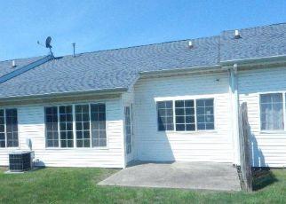 Foreclosed Home in HARBOR LNDG, Braidwood, IL - 60408