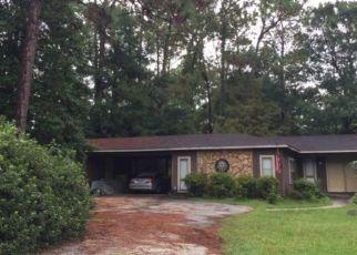 Foreclosed Home in LEIGH CIR, Daphne, AL - 36526