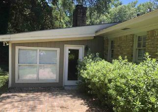 Foreclosed Home in CAPTAIN ONEAL DR, Daphne, AL - 36526