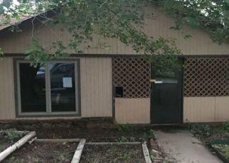 Foreclosed Home in ELM SPRINGS RD, Springdale, AR - 72762