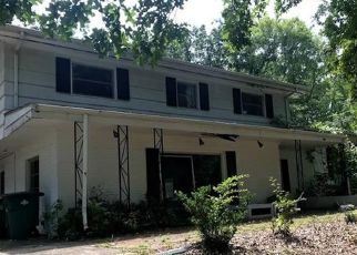 Foreclosed Home in CONFEDERATE AVE, Salisbury, NC - 28144