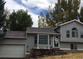 Foreclosed Home en N HOLLOW CIR, Elko, NV - 89801