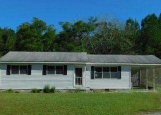Foreclosed Home in E LYNCHES RIVER RD, Timmonsville, SC - 29161