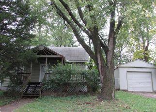 Foreclosed Home in SHEIDLEY AVE, Bonner Springs, KS - 66012