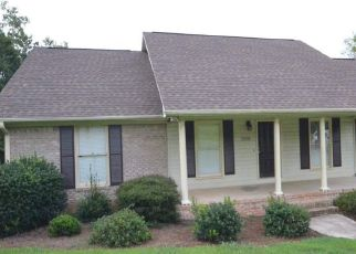 Foreclosed Homes in Gadsden, AL, 35905, ID: F4312513