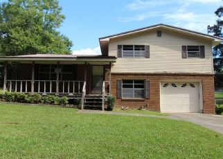 Foreclosed Home in SHELBY DR, Gadsden, AL - 35907