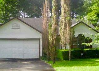 Casa en ejecución hipotecaria in Valdosta, GA, 31605,  LANDEAU CIR ID: F4312533