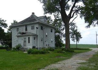 Foreclosed Home in 61ST ST, Garrison, IA - 52229