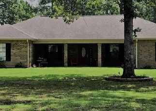 Foreclosed Home in BILLY RUSH RD, Deville, LA - 71328