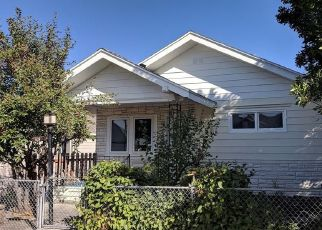 Foreclosed Home en ILLINOIS ST, Butte, MT - 59701