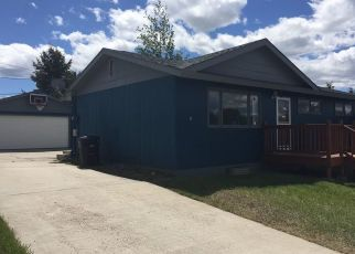Foreclosed Home en PARKWAY ST, Butte, MT - 59701