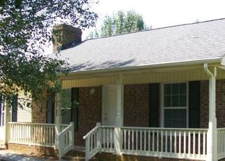 Foreclosed Home in BAIN RD, Kings Mountain, NC - 28086