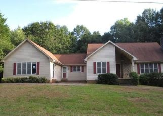 Foreclosed Home in WENDOVER HEIGHT DR, Shelby, NC - 28150