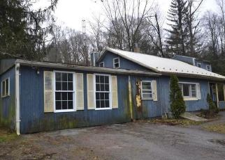 Foreclosed Home en BUCHANAN VALLEY RD, Orrtanna, PA - 17353