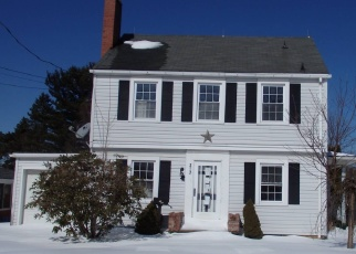Foreclosed Home en MAYLUTH RD, Johnstown, PA - 15904