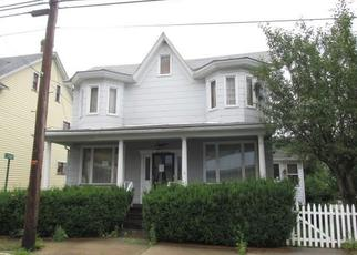 Foreclosure Home in Cambria county, PA ID: F4312594