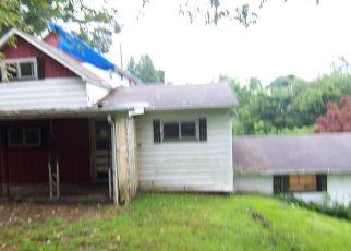 Casa en ejecución hipotecaria in Lycoming Condado, PA ID: F4312605