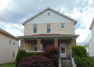 Foreclosed Home en 6TH ST, Windber, PA - 15963