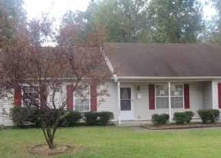 Foreclosed Home en BARTEE ST, Norfolk, VA - 23502