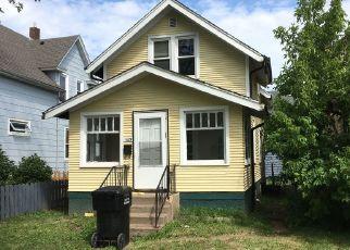 Casa en ejecución hipotecaria in Superior, WI, 54880,  N 19TH ST ID: F4312645