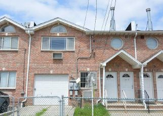 Foreclosure Home in Queens county, NY ID: F4312652