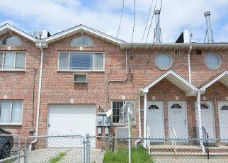 Casa en ejecución hipotecaria in Queens Condado, NY ID: F4312652