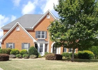 Foreclosed Home en GARRETTS WAY CT, Snellville, GA - 30039
