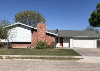 Foreclosed Home in N 850 W, Vernal, UT - 84078