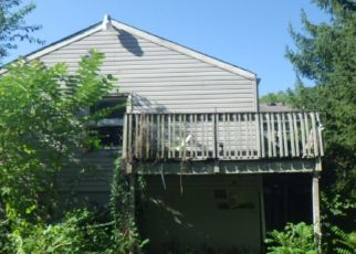 Foreclosed Home in OHIO AVE, Anderson, IN - 46016