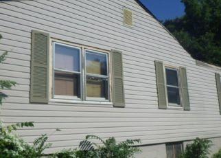 Casa en ejecución hipotecaria in Anderson, IN, 46016,  OHIO AVE ID: F4312674