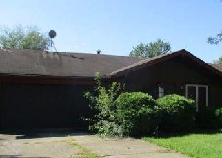 Casa en ejecución hipotecaria in Anderson, IN, 46011,  W 300 N ID: F4312677