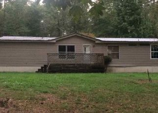 Foreclosure Home in Marshall county, AL ID: F4312679