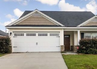 Foreclosed Home en SANDY POINT WAY, Savannah, GA - 31407