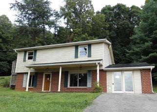 Foreclosed Home in TALON PRIVATE DR, Blountville, TN - 37617
