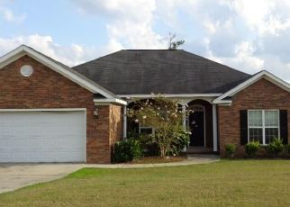 Foreclosed Home en ELDERS DR, Augusta, GA - 30909
