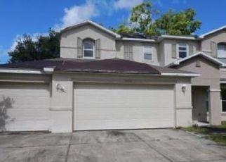 Casa en ejecución hipotecaria in Charlotte Condado, FL ID: F4312711