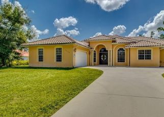 Foreclosed Home en 7TH AVE SW, Naples, FL - 34117