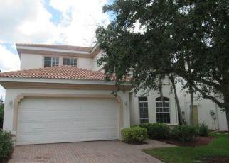 Foreclosed Home en PEGASUS DR, Lehigh Acres, FL - 33971