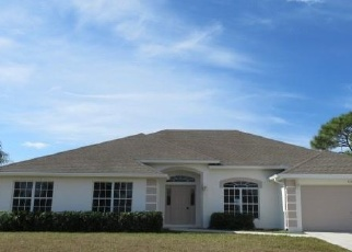 Foreclosed Home en NE 22ND AVE, Cape Coral, FL - 33909