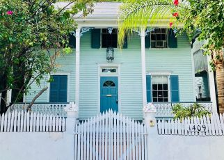 Foreclosed Home en TRUMAN AVE, Key West, FL - 33040