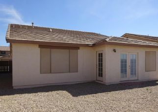 Foreclosed Home in E ROSARIO MISSION DR, Casa Grande, AZ - 85194